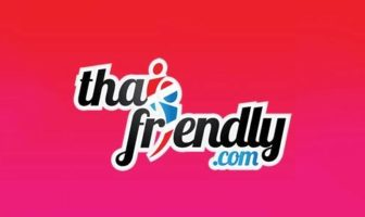 Thai Friendly: The Best Thai Dating App?