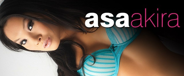 asa akira greatest female asian porn star