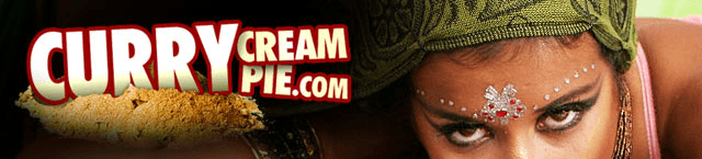 best desi porn sites curry cream pie