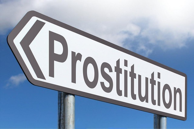 prostitution laws across asia