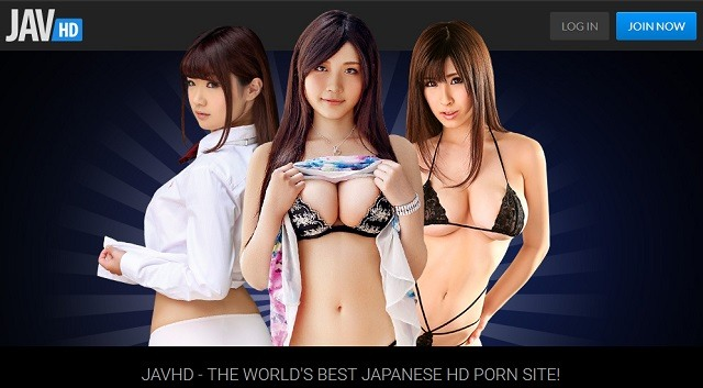 Best Uncensored JAV Porn jav HD